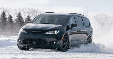 Chrysler може зникнути після об'єднання концернів