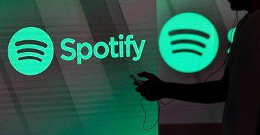 Spotify запустив функцію «Синтез» для створення загальних плейлистів