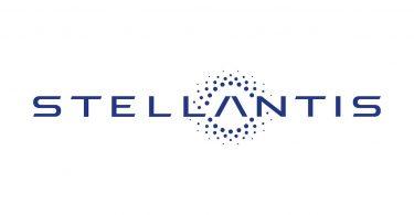 У світі з'явився новий автомобільний гігант Stellantis