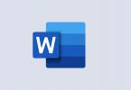 Microsoft World