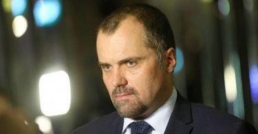 Агресія РФ зачепить інші країни - польський посол