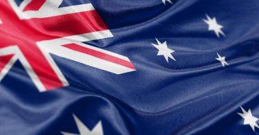 Facebook масово банить контент з Австралії, включаючи метеорологів і медичні служби
