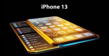 Інсайдер розповів про головні відмінності iPhone 13 від попередника
