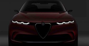 Alfa Romeo, DS і Lancia разом зроблять преміальний автомобіль