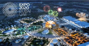 Експо-2020