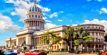 На Кубі дозволять приватний бізнес у більшості галузей економіки