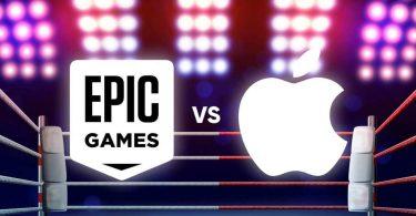 Суд поставив крапку в «битві» між Epic Games і Apple