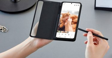 Експерти дали оцінку новому OLED-дисплея Samsung для смартфонів