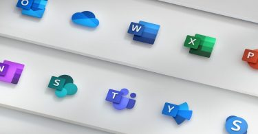 Microsoft анонсувала оновлений Office 2021