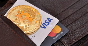 Mastercard дозволить здійснювати операції з криптовалютами