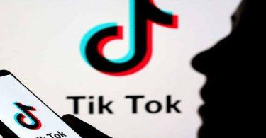На TikTok подали в суд за використання голосу без попиту