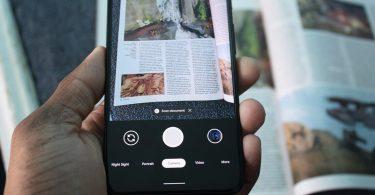 Ексклюзивна функція Google Pixel стала доступна на всіх смартфонах