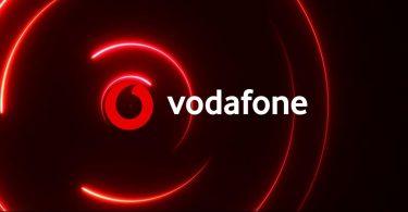 Vodafone розробила технологію високоточного відстеження машин і дронів