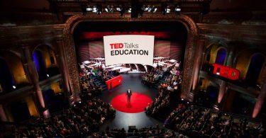 10 лекцій TED від фінансових гуру, які навчать поводитися з грошима