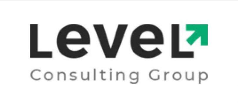 Level CG