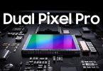 Dual Pixel Pro