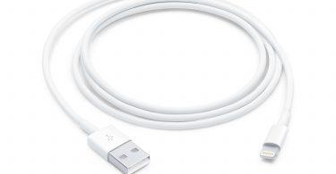 Інсайдер: Apple не відмовиться від роз'єму Lightning. причини банальні
