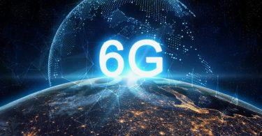 Названі терміни запуску першої 6G-мережі від LG
