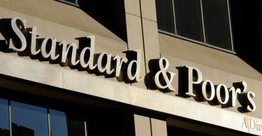 Стан фінансів України перевершив очікування S&P