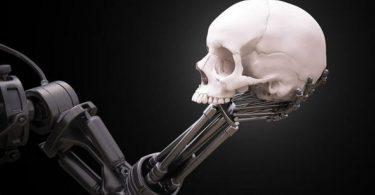 ШІ вперше написав повноцінну п'єсу. Вийшло дивно і абсурдно