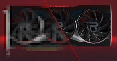 AMD «підгледіла» у NVIDIA, як поліпшити графіку в іграх