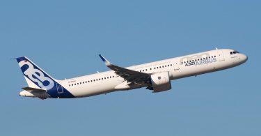 Airbus зробить польоти більш екологічними за рахунок переходу на біопаливо