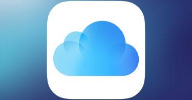 Apple забанила користувача в iCloud через прізвище