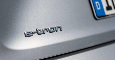 Електричний Porsche Macan поділиться технологіями з Audi Q6 e-tron
