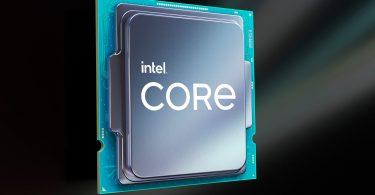 Новий Intel Core i9-11900K швидший і дорожчий за старий. Але незначно