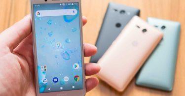 Слух: Sony засмутить шанувальників компактних смартфонів