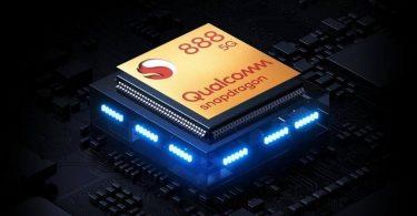 Qualcomm Snapdragon 888 Lite знизить ціну Android-флагманів