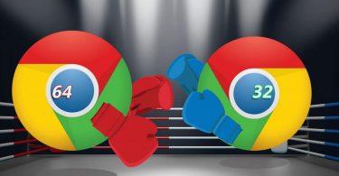 Новий Chrome для Android вимагає багато оперативної пам'яті