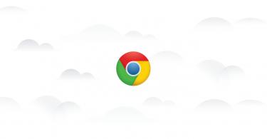 Оновлений Chrome на Android отримав довгоочікувану функцію