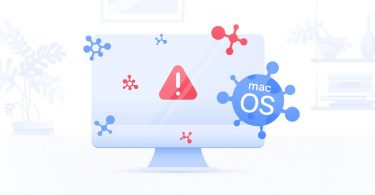 macOS віруси