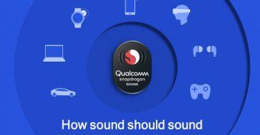 Qualcomm поліпшить звук в Bluetooth-навушниках до «проводового» рівня
