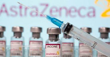 Ще дві країни відмовилися від вакцини AstraZeneca