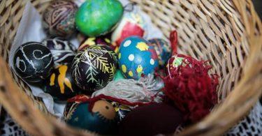 МОЗ озвучило обмеження на Великдень