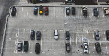 В Україні безкоштовно віддадуть 23 арештованих авто