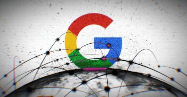 Google відклала впровадження спірної функції Chrome