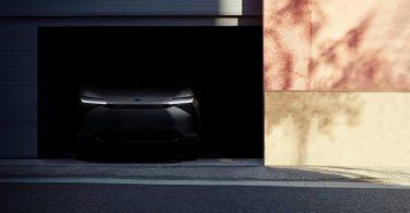 Більше половини американців хочуть купити неіснуючий електромобіль Toyota