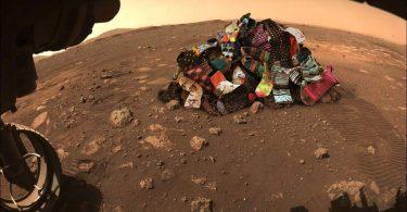 NASA знайшло, куди діваються втрачені шкарпетки