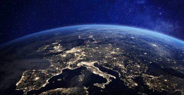 Вчені склали карту зон проживання ще невідомих науці істот