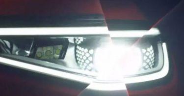 Volkswagen анонсував дебют першого «гарячого» електрокара