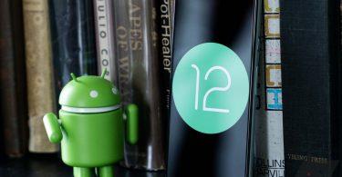 В Android з'явиться вбудований швидкий перекладач