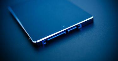 Найшвидші SSD 2021-го за версією популярного бенчмарка