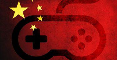 Китай буде перевіряти гри на відповідність цінностям соціалізму