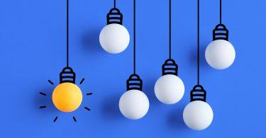 15 великих бізнес-відкриттів, які назавжди змінили підприємництво