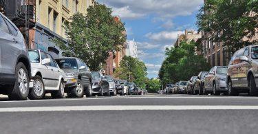 В Україні оновили правила паркування: які зміни затвердив Кабмін