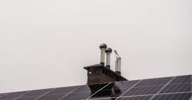 Сонячна панель