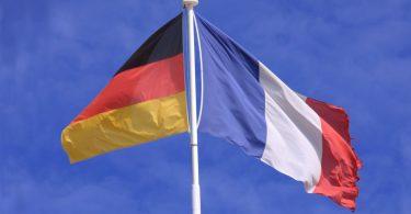 Франція не підтримує позицію Німеччини щодо ПП-2